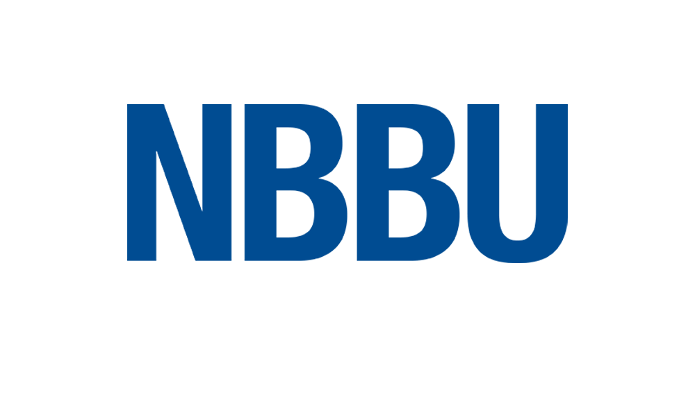 NBBU_Logo_RGB_300dpi1